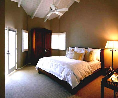 Traditional Bedroom Lamps traditional table lamps bedroom ideas designwalls com