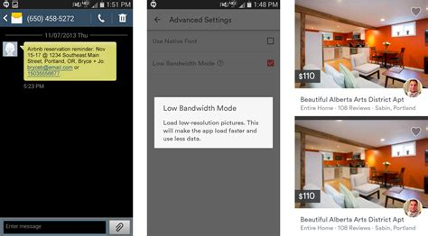 airbnb resolution center tips for mobile design travel brands that are going places
