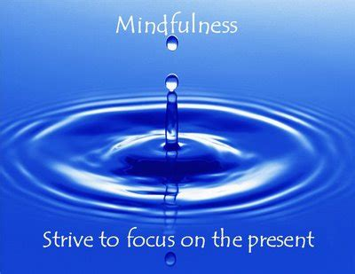 mindfulness on the go simple meditation practices you dorset gardens methodist church mindfulness