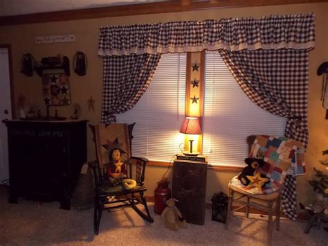 home decor bedding primitive bedroom curtains fresh bedrooms decor ideas