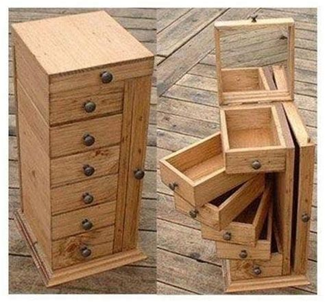 small woodworking ideas wood working woodwork and masters on