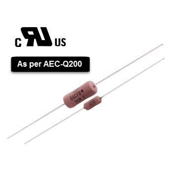 Resistor 56k 12w high quality silicone coated wire wound resistors htr india