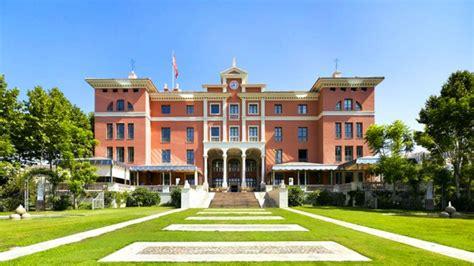 la veranda reviews la veranda hotel villa padierna palace in benahavis