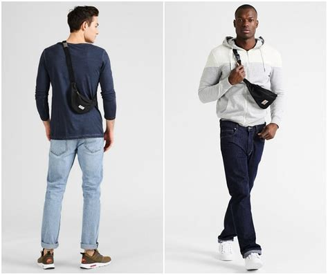 The Return Of The Bum Bag by The Return Of The Bum Bag