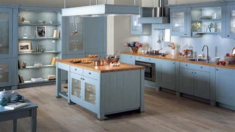 decorative kitchen islands decorative wood kitchen islands