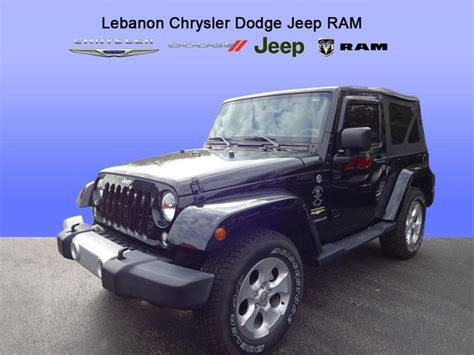 Out Jeep Wrangler For Sale 25 Best Ideas About Used Jeep Wrangler On