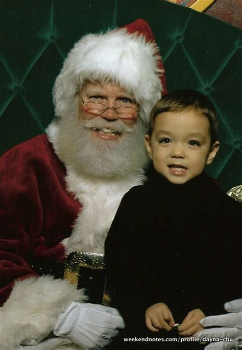 where can i get free santa photos in melbourne melbourne