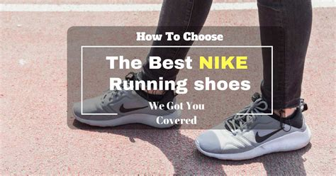 how to choose running shoes how to select running shoes 28 images how to choose
