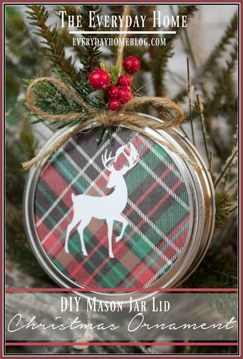 mason jar christmas ornaments yesterday  tuesday