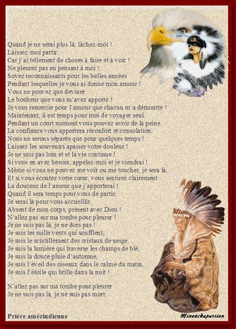 Mod Les De Lettres Pour Condol Ances citation de condol 233 ance carte condol ances papillon