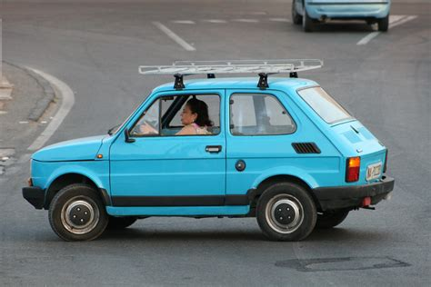 who is the woman in the fiat blue pill ad fiat 126 review and photos