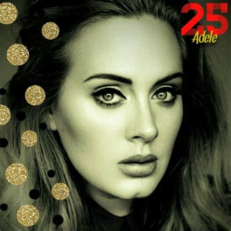 download mp3 cover adele hello 17 best images about albumart albumcover art adele and