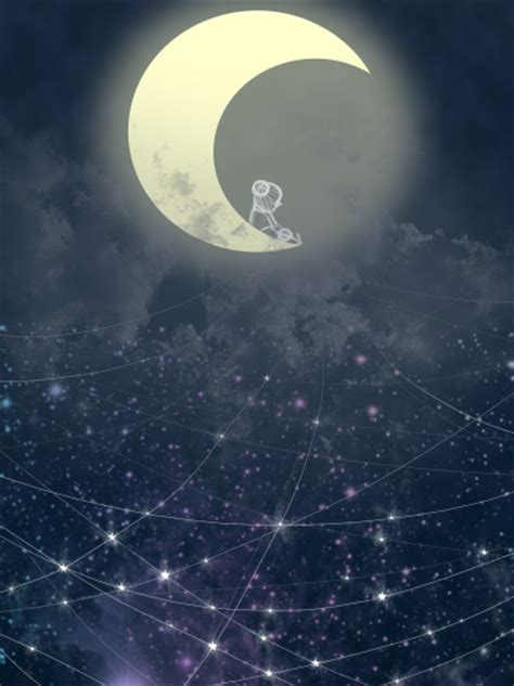 wallpaper tumblr moon moon phases tumblr backgrounds www imgkid com the