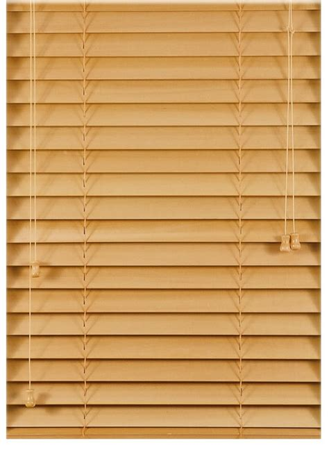 Restring Venetian Blinds pin by frierson on diy