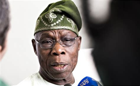olusegun obasanjo revealed document shows obasanjo approved controversial