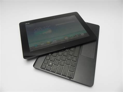 Tablet Asus Transformer Pad Tf701t asus transformer pad tf701t review impressive resolution loads of options same design
