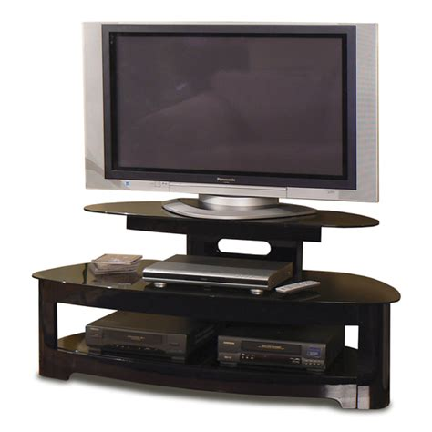 media room furniture sorento series 50 quot tv cabinet by