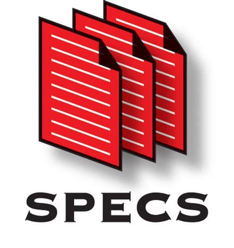 lock spec lock deck specifications