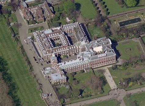 kensington palace apartment 1a kate duchess of cambridge s kensington palace renovation