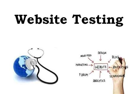 test website ecommerce postergully india s largest