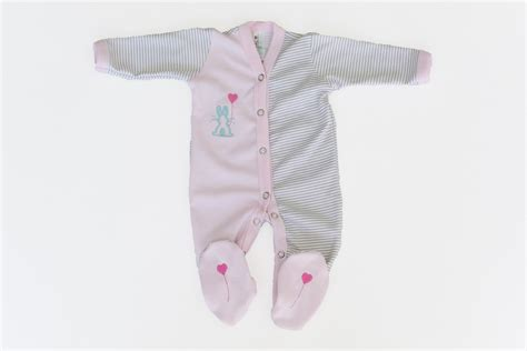baby comfort baby s first clothes baby comfort