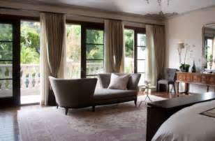 contemporary bedroom curtains 30 modern curtains to adorn your sliding glass doors in style