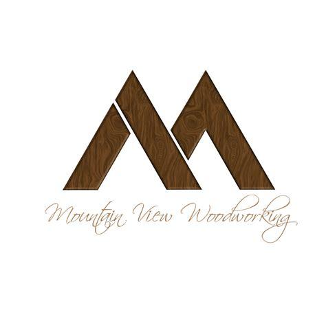 woodwork companies woodworking logo drop work