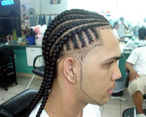 african hairstyles lines cornrow braid hairstyles 40 best braided hairstyles for