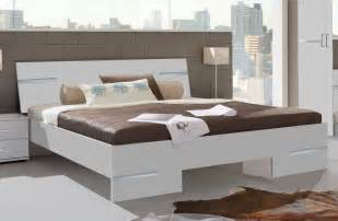 table rabattable cuisine cdiscount tete de lit