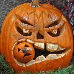 Scary halloween decorating ideas decorating ideas