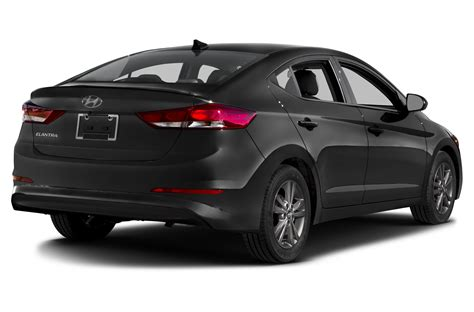 Hyundai Elantra Safety Rating by Hyundai Elantra Safety Ratings Autos Post