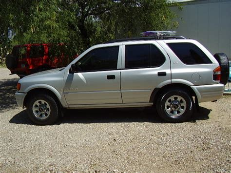 automotive repair manual 1998 isuzu rodeo lane departure warning service manual how to recharge a 1998 isuzu amigo air conditioner how to recharge 1998 isuzu