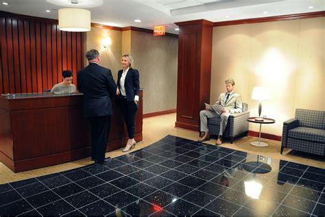 Meeting Room Rental Nyc by Midtown Nyc Suite