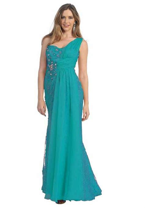 junior prom 2014 fashion trends prom dresses cocktail party gowns