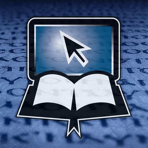 Blue Letter Bible Audio blue letter bible on the app store on itunes