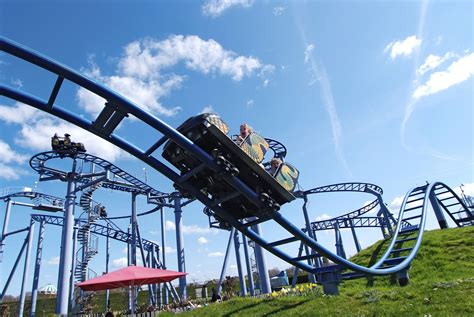 paultons park cobra paultons park the best cobra of 2018