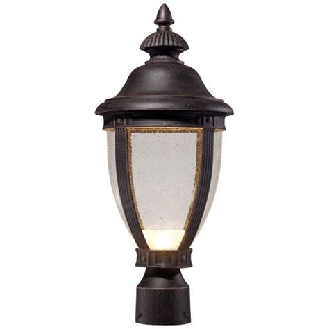 Light Outside - outdoor lighting light fixtures ceiling wall post