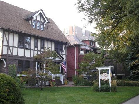 dc bed and breakfast bishop brighton bed and breakfast updated 2017 prices b b reviews wyandotte mi