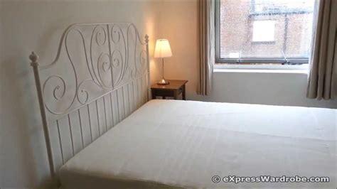 ikea leirvik review ikea leirvik review leirvik bed frame review 4903 leirvik bed frame 28 images house pour how