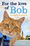 0008227969 finding gobi main edition a street cat named bob how one man and his cat found hope