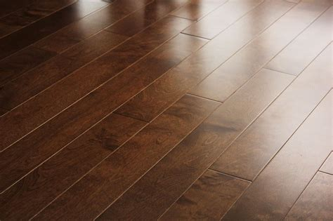 hardwood flooring companies near me 28 images top 28