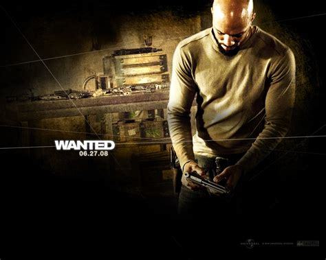 film action wanted action film wanted 2008 1280x1024 wallpaper 8