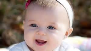 Cute baby girl hd wallpaper hd wallpaper of hdwallpaper2013 com