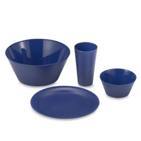 Dinnerware Sets Bed Bath And Beyond Buy Corelle 174 Garden Paradise 16 Dinnerware Set From Bed Bath Beyond