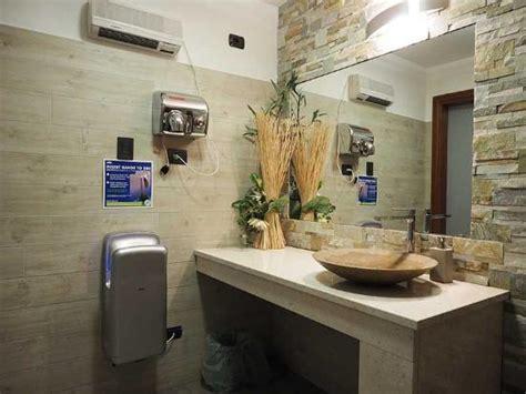 immagini di bagni ristrutturati nuovi bagni ristrutturati foto di la vecchia legnano