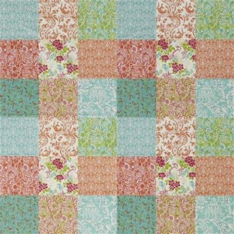 Quilt Patterns For 10 Inch Squares by Quilt Patterns That Use 10 Inch Squares Allpeoplequilt
