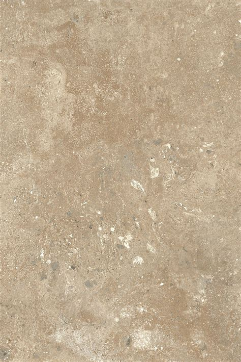 armstrong alterna armstrong alterna aztec trail almond 16 quot x 16 quot luxury vinyl tile