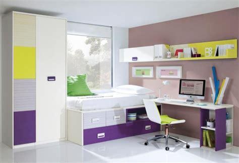 modern kids bedroom set modern kids bedroom set ef habitat n02