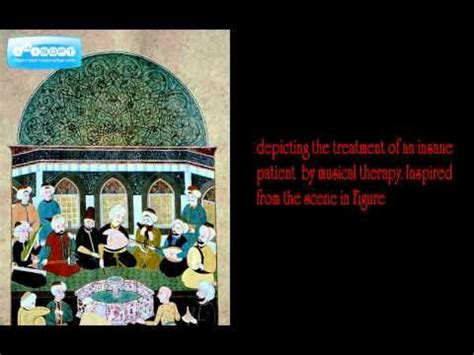 ottoman empire music music of ottoman empire classical oriental music 18