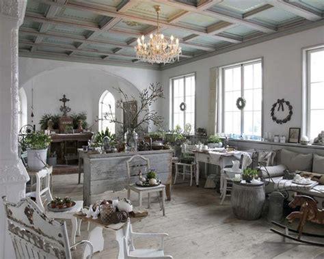 shabby chic livingroom shabby chic living room collection ideas inspiration hgtv